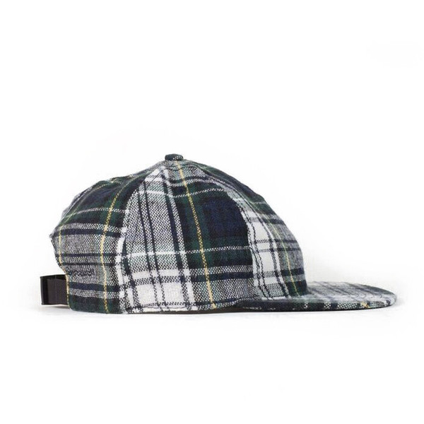 Dress Gordon Ball Cap