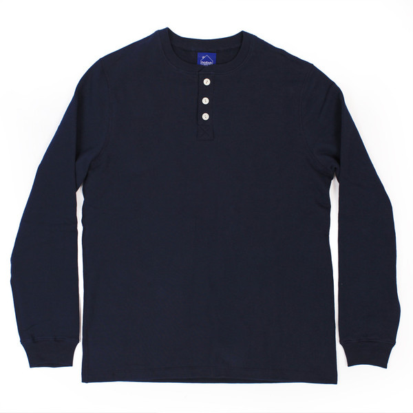 Navy Camp Henley