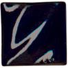 Dark Blue LUG22 - Pint