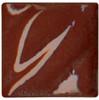 Mahogany Brown LUG31 - Pint