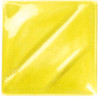 Bright Yellow UG Refill Pan