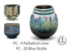 Palladium PC-4