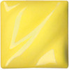 Light Yellow LUG60 - Pint