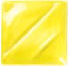 Light Yellow UG Refill Pan