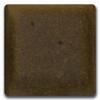 WC373 Dark Brown - Cone 10 (Laguna-California)