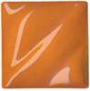 Orange LUG65 - Pint