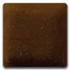 WC866 Electric Brown - Cone 5 (Laguna-California)
