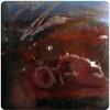 877 Kodiak Raku Glaze - 4 ounce