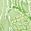 LG-45 Emerald Green (CL)