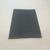 Brick Texture Mat - 8 x 12 Plastic