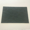 Cloth Wrinkle Texture Mat - 10 x 15 Plastic