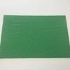 English Words Texture Mat - 10 x 15 Plastic