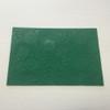 Flowers Texture Mat - 10 x 15 Plastic
