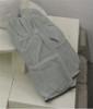 Leather Welder's Gloves [raku gloves] - pair