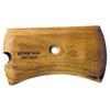 Kemper RB1 Wooden Rib