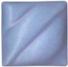 Medium Blue (CL) Chalk Refill