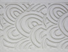 Art Roller Nami Waves AR09