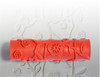 Art Roller Plum Blossom AR20