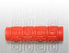 Art Roller Key Fret AR25