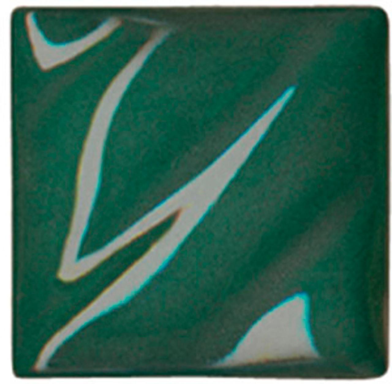 LUG-42 Blue Green