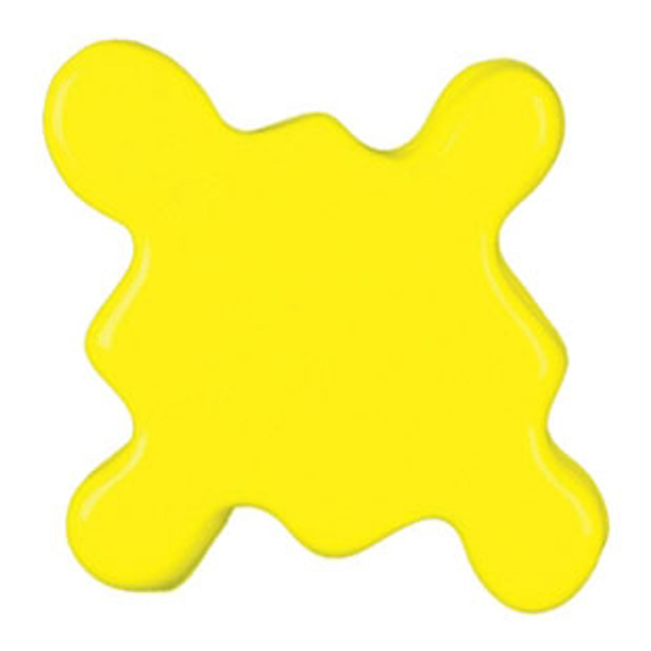 TP-60 Lemon