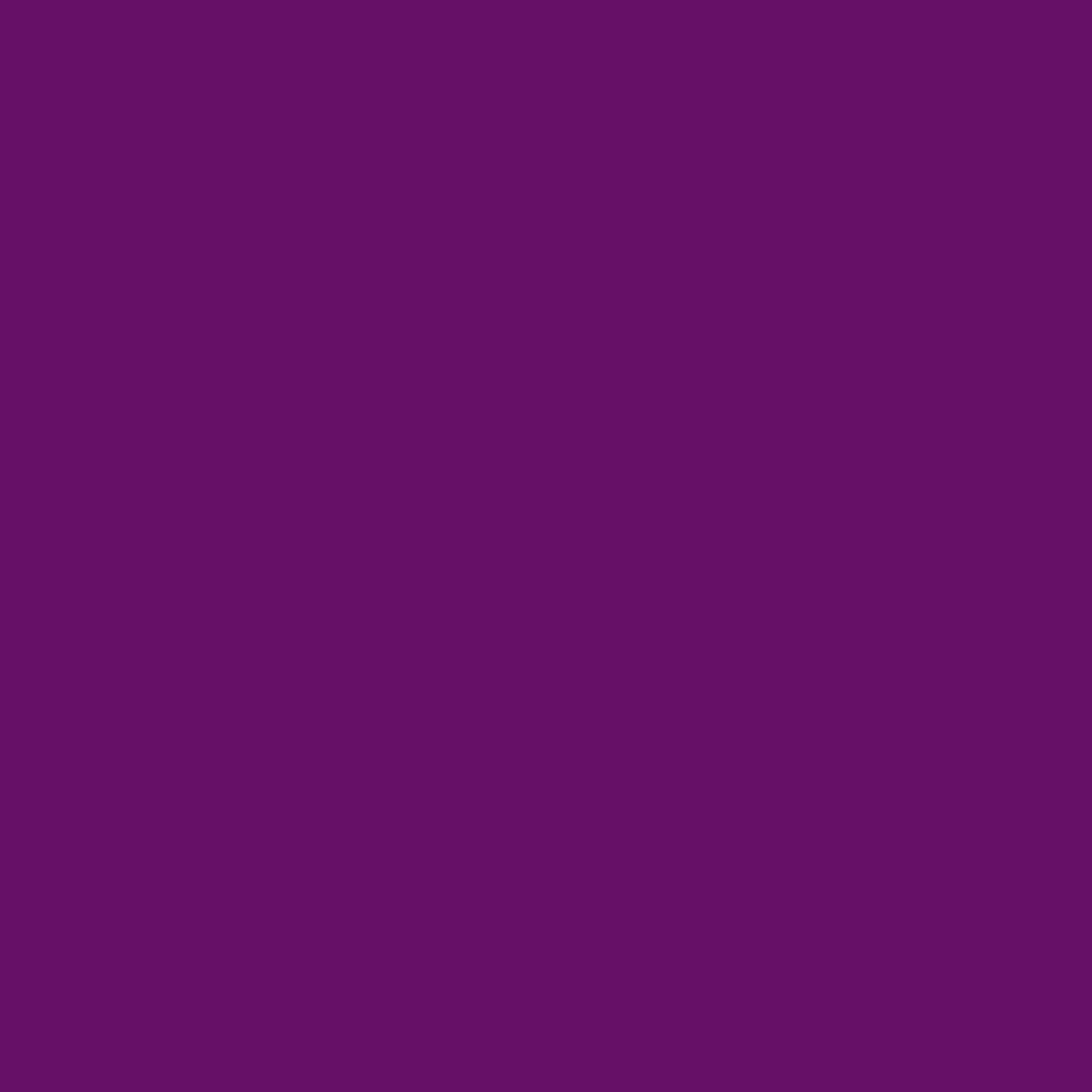 6304 Cr Tin Violet