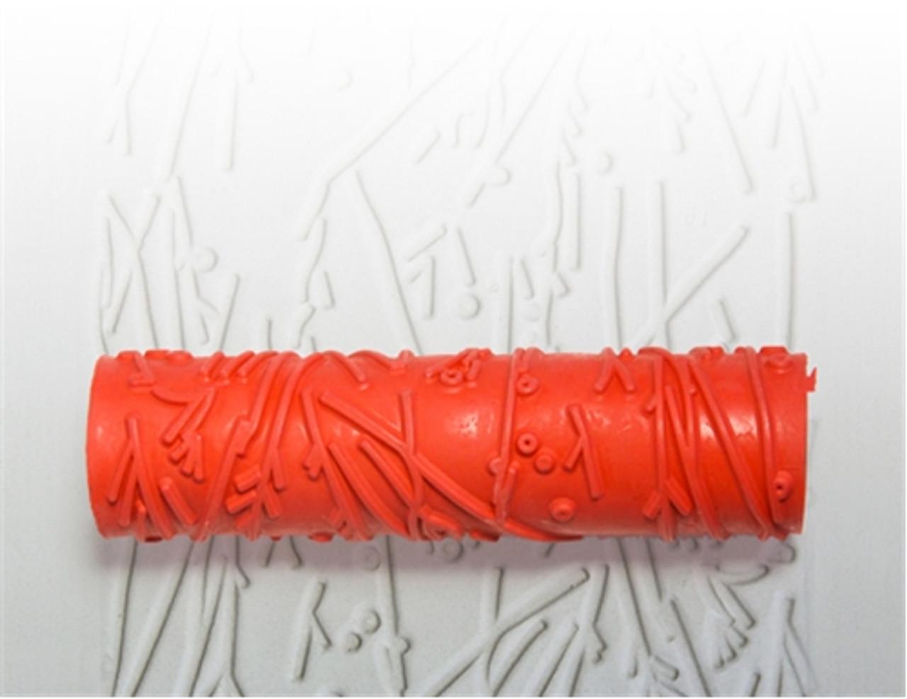 Art Roller Twiggy AR15