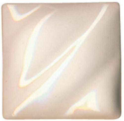 White LUG10 - Pint