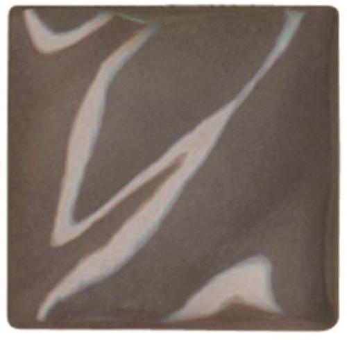 Warm Gray LUG15 - Pint