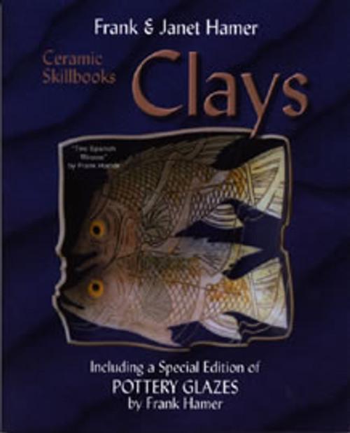 Clays by Hamer & Hamer