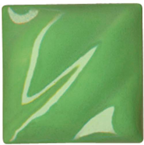 Irish Green LUG41 - Pint