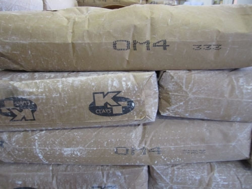 OM-4 Ball Clay