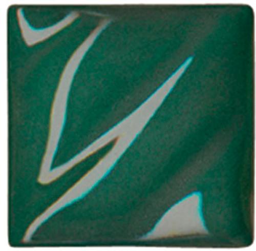 Blue Green LUG42 - Pint