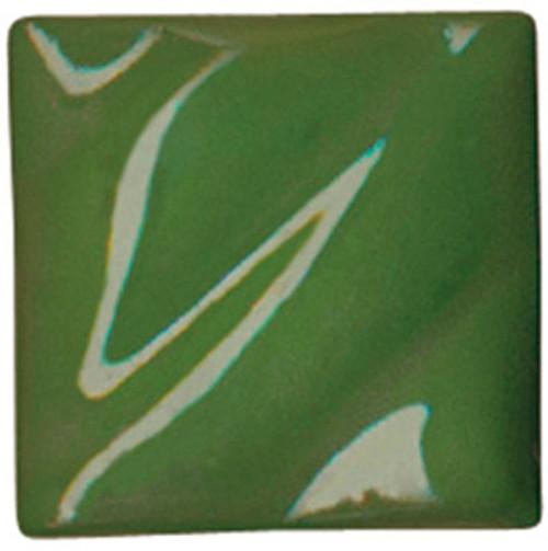 LUG-43 Dark Green