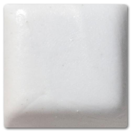 WC415 English Porcelain - Cone 10 (Laguna-California)