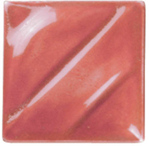 Pink UG Refill Pan