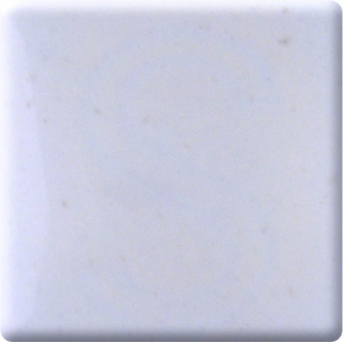 702 Porcelain White
