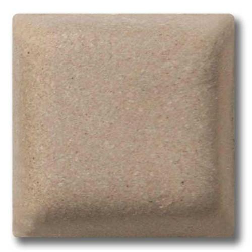WC400 Morroccan Sand Cone 5 (Laguna-California)