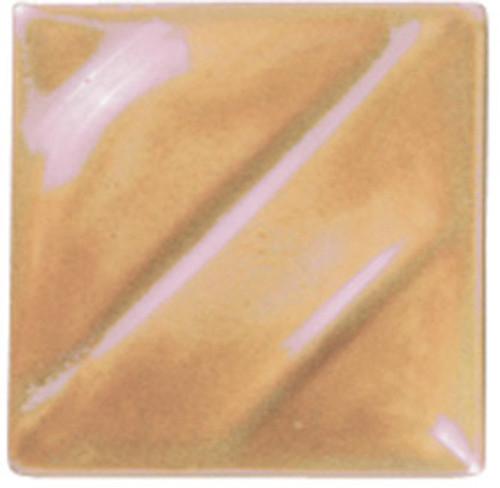 Suntan UG Refill Pan