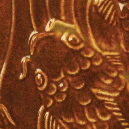 LG-36 Freckled Brown