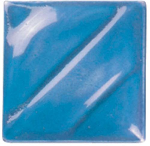 Turquoise UG Refill Pan