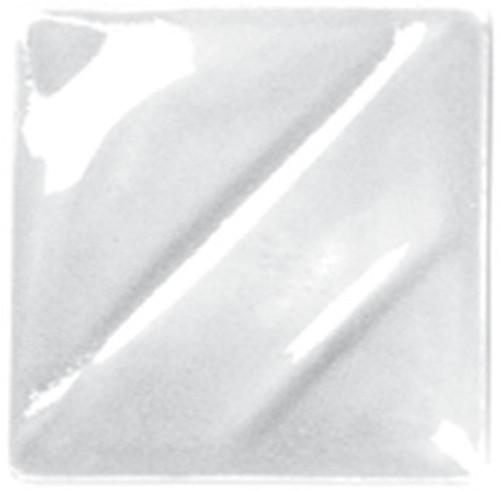 White UG Refill Pan