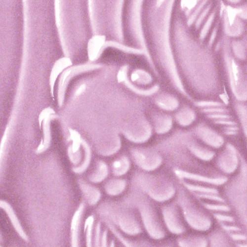 Lilac LG51 Pint