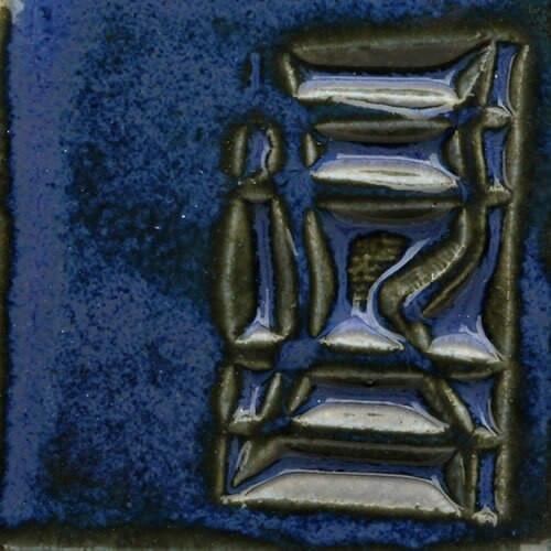 Blue Odyssey Opulence C/6 #625