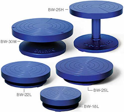 Shimpo 30M Banding Wheel
