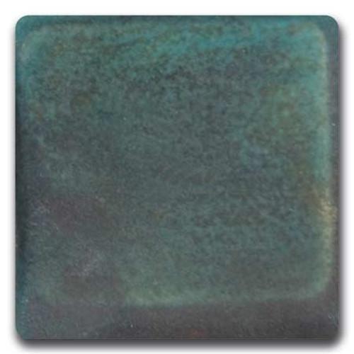 R14 Lithium Slip