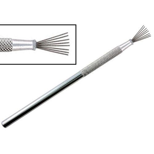 Kemper FTB (straight) Feather Texture Brush