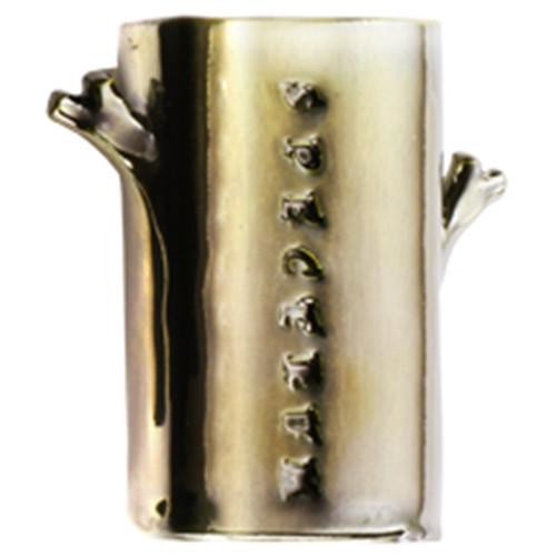 151 Golden Halo Metallic