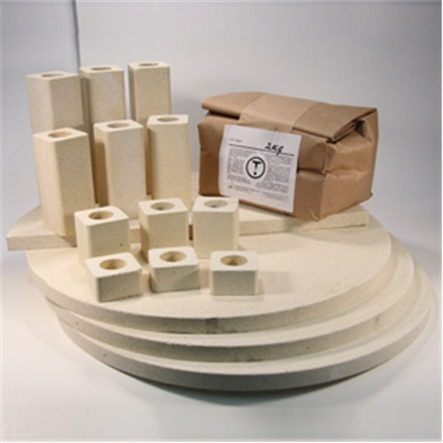 Furniture Kit for ConeArt BK2327D
