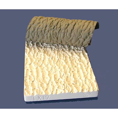 Pine Bark Texture Mold TX17